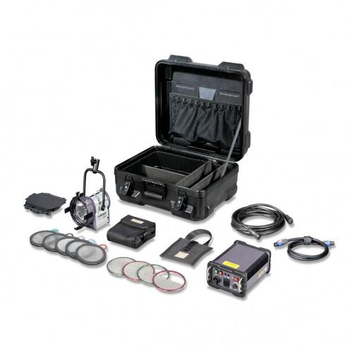 200W Daylight Mini Par Kit