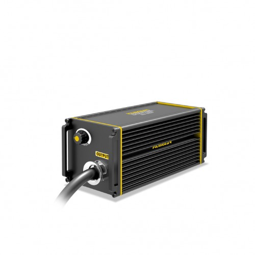 Electronic Dimmer 6000W