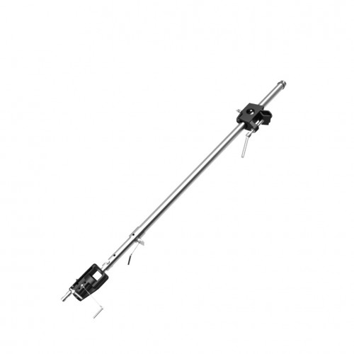 Telescopic Hanger with Combo Head