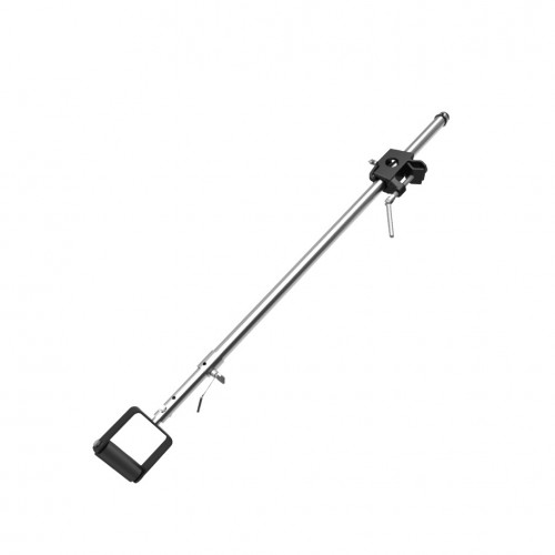 Telescopic Hanger with Stirrup Hanger