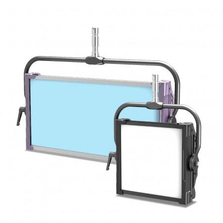 LED High Power Panel