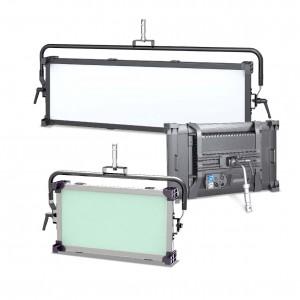 LED Soft Panel