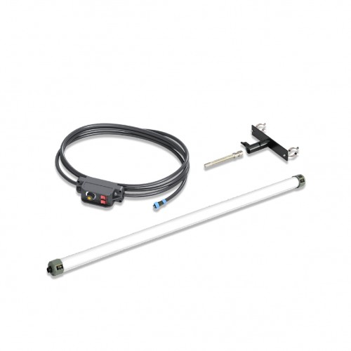 LED Flo-Single 4 ft