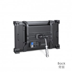 LED Soft Panel 100 (Grip Mount)