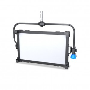 LED Soft Panel 100 (Yoke Mount)