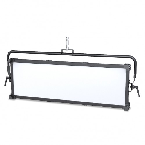 LED Soft Panel 200 (Yoke Mount)