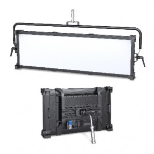 Comet LED CCT Soft Panel