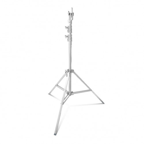 Combo Steel Stand (3-Sections)