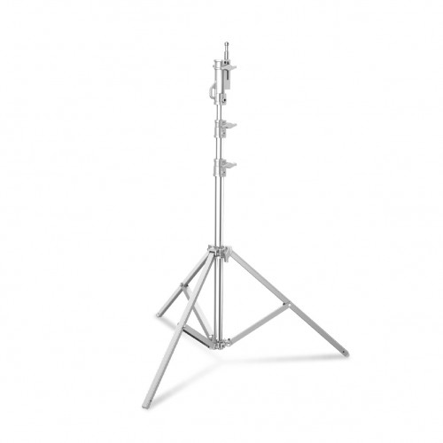 Medium Steel Stand (3-Sections)