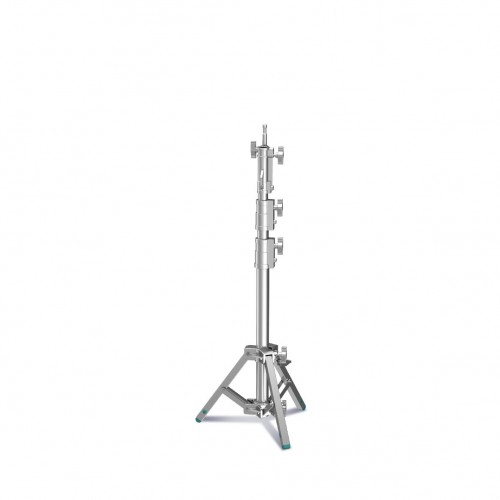 Short Steel Stand (3-Sections)