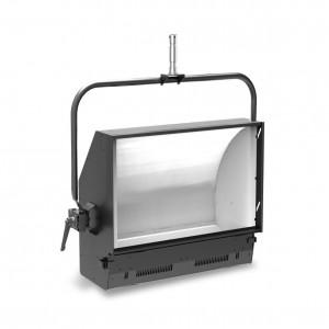 Softlight 1250W