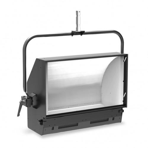 Softlight 2500W