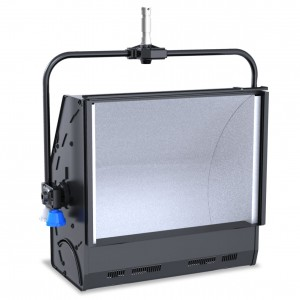 Softlight 5000W